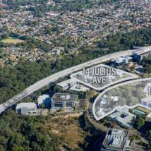 房地产开发商Aqualand将在CSIRO在北莱德的长期住宅上市后迎来巨大的发薪日