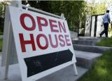 在这个疯狂的房地产市场你能买得起那栋房子吗