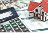 百利宫银行推出新的买房出租系列