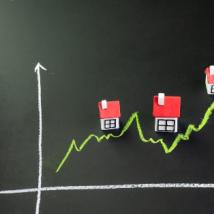 房地产市场繁荣不是泡沫的三个原因