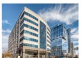 私募股权公司GIPartners以7900万美元收购生命科学资产