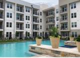 新研究称德克萨斯州北部的这些城市为租房者提供了最好的便利设施