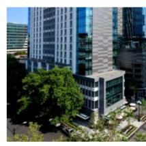 生活公司的西雅图混合用途物业土地价值1.23亿美元Refi