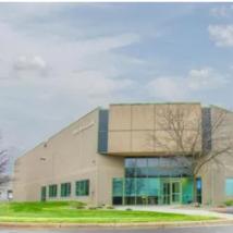 Link Logistics为郊区商业园支付8200万美元