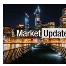 旧金山市场更新稳定的步伐
