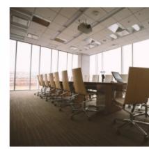 混合用途开发项目将包括A级精品办公空间