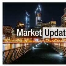 纽约市场更新写字楼投资仍然低迷