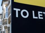 Zephyr宣布推出独家80%贷款价值抵押贷款