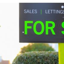 消费者对房地产市场的信心依然强劲