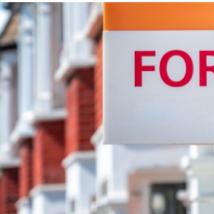 第一季度房屋卖家过度乐观