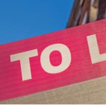 中介专业贷款机构推出新的五年期BTL产品