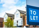 如何出租你的房子并让您未来的租户满意