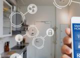 租赁行业是否需要智能技术大修