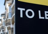 自2015年以来哪些地区的租金收益率最为稳定