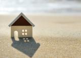 曼斯菲尔德宣布推出新的假期出租产品