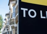 防止丢失租赁押金的重要提示