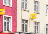 新数据显示英国排名前五的英国假期出租城市
