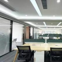 改善办公环境的5种方法