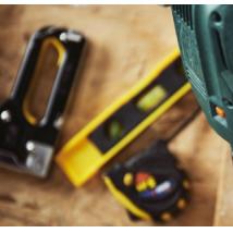 为您的家增加最多和最少价值的家居装修