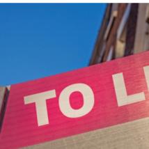 欧洲研究发现租房者面临的住房成本远高于房主