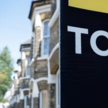 房东在夏季月份应遵循的六个重要提示
