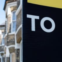 CHL Mortgages回归专业的买房出租贷款