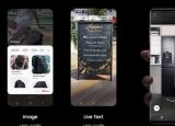 更强大更个性化GalaxyS10上的Bixby