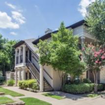 达拉斯投资者购买超过1350套DFW公寓