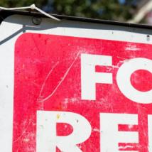 从欧文到普莱诺北德克萨斯郊区的租金飙升