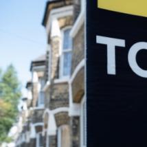 计划以四年高位扩大投资组合的房东数量