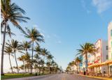 南佛罗里达州是2021年房地产投资者的梦想