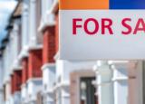 新数据显示英国房屋被低估了2370亿英镑