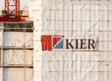 Kier以1.1亿英镑出售住房部门