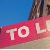 卖房的房东数量降至七年来的最低点