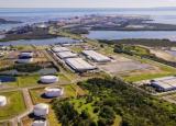 新加坡物流信托投资4.18亿美元东海岸工业