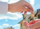 新研究揭示了房地产交易中的最大问题