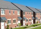 东北地区对新建行业的接纳度最高