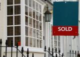 在线房地产经纪人ThreeSixty宣布推出一项新的房屋销售服务