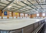 Tassie溜冰场成为热门物业