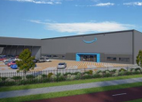 亚马逊将在墨尔本开设新的履行中心