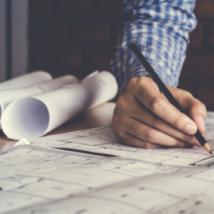 BuildLoan和白金汉郡联手推出新的100万英镑自建抵押贷款
