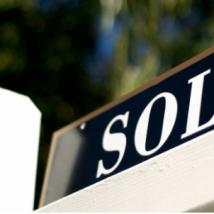 具有竞争力的抵押贷款利率推动了绝大多数房地产交易