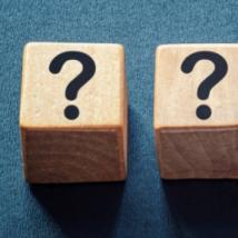 租赁物业销售目前在哪些方面最能推动房地产市场活动