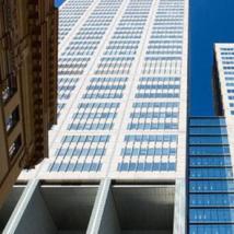 上市房地产巨头GPT已加入写字楼卖家行列