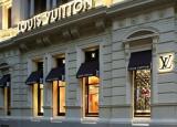 墨尔本的路易威登大楼将以5000万美元的价格上市