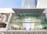 Investa评估了9亿美元的悉尼写字楼销售额