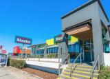 昆士兰Sizzler餐厅仍然排名第一