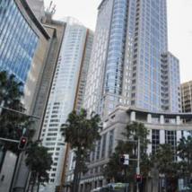 新加坡基金押注澳大利亚电子商务仓库