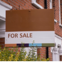 随着房价上涨对租赁房屋的需求可能会攀升