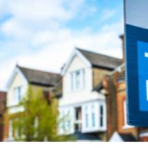 基金会通过降息和新产品来提升房东的报价